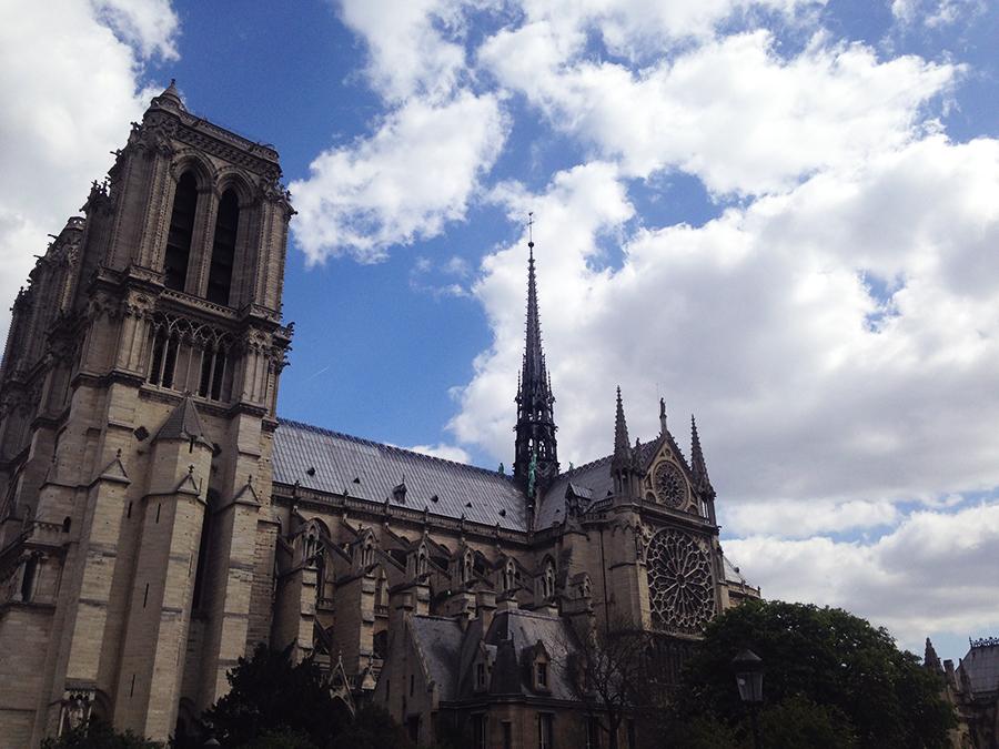 paris_photo_diary5