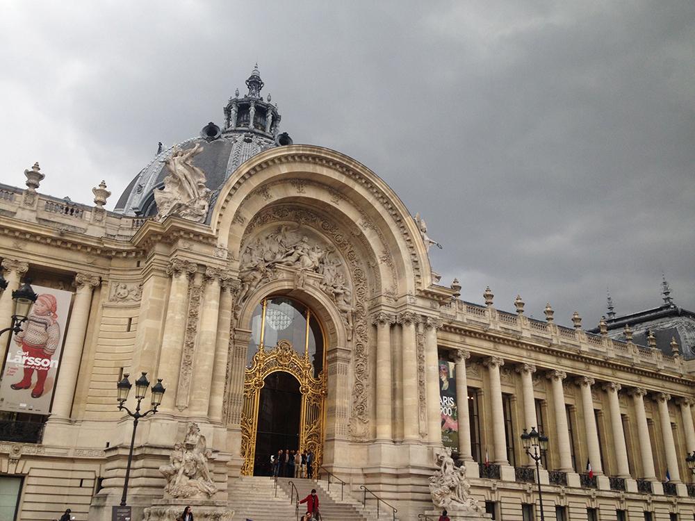 paris_photo_diary_grand_palais2
