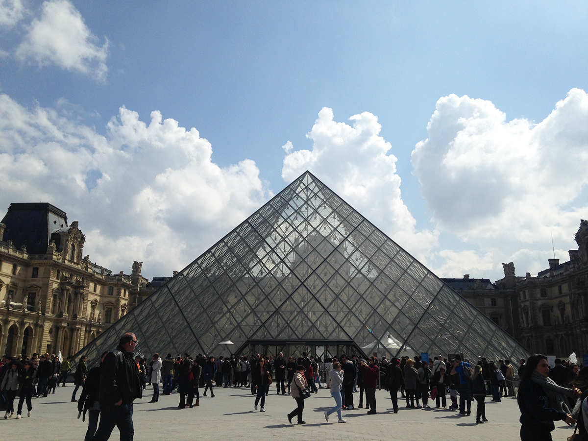 paris_photo_diary_louvre