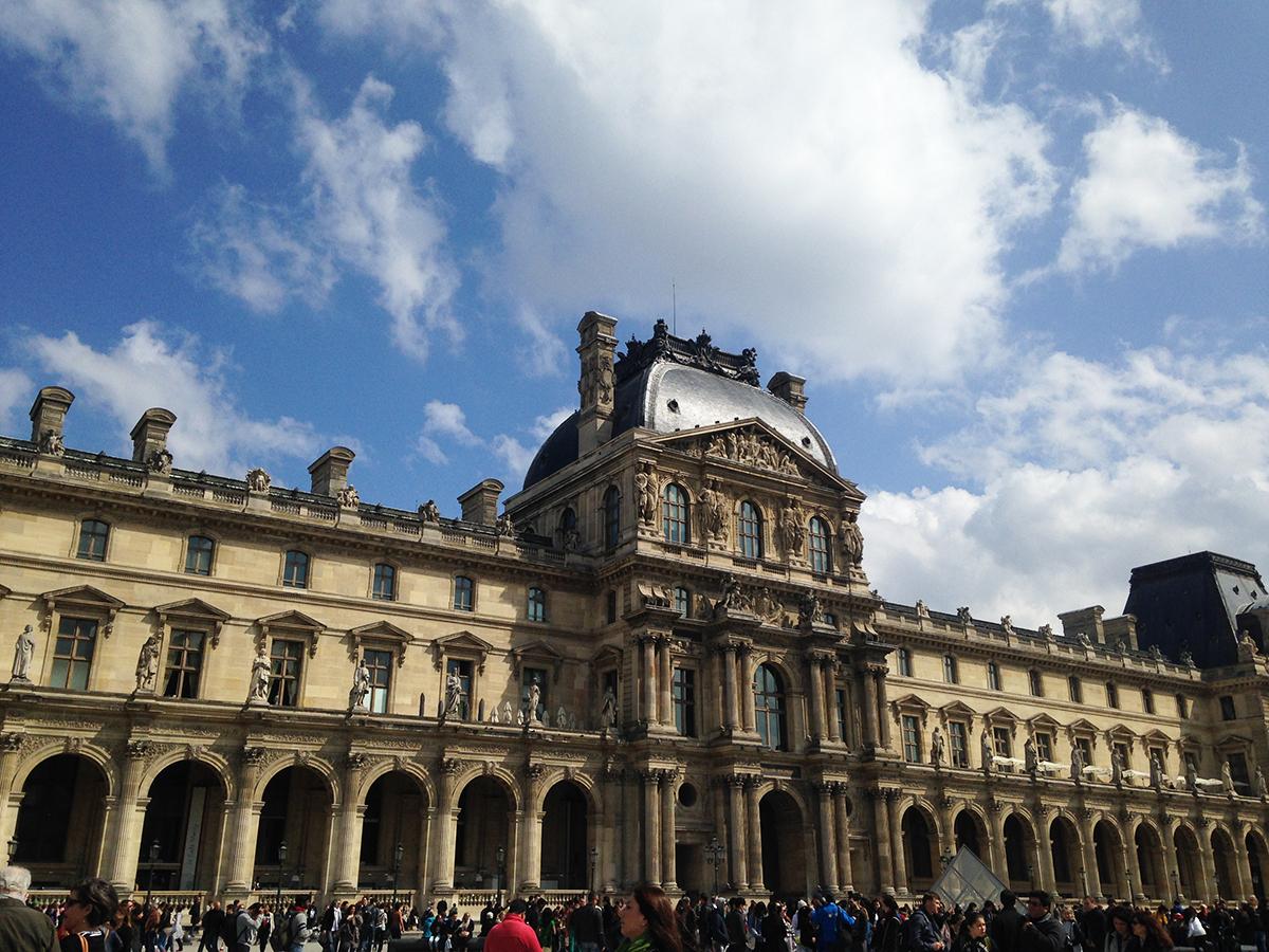 paris_photo_diary_louvre2