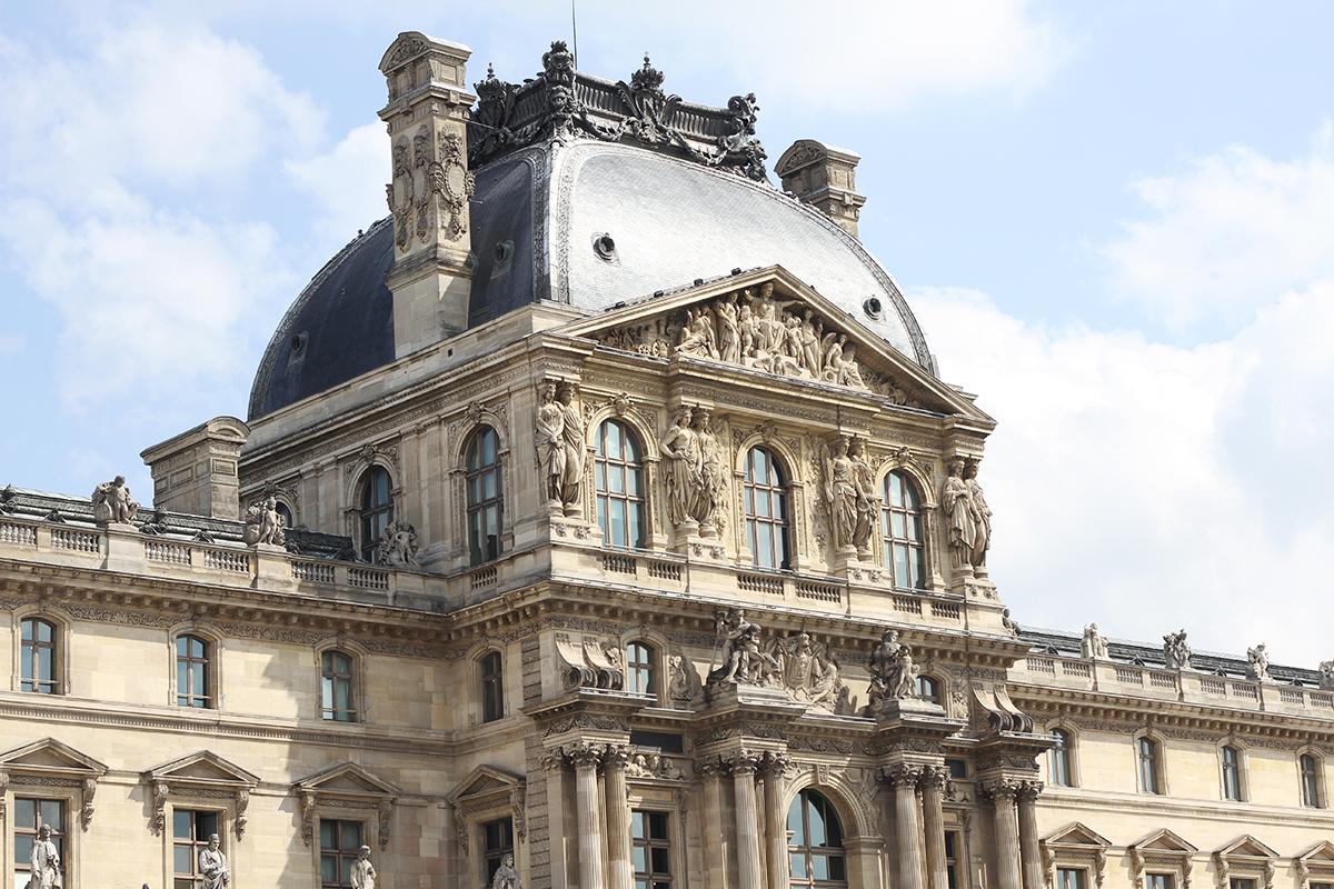 paris_photo_diary_louvre3
