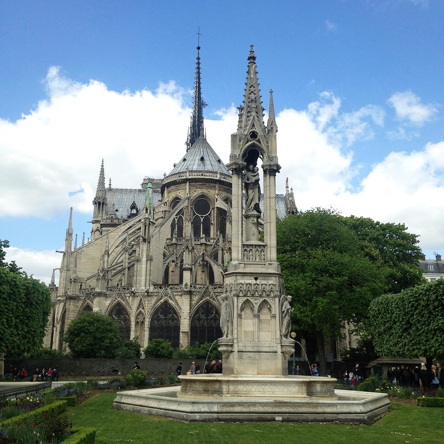 paris_photo_diary_notredame2
