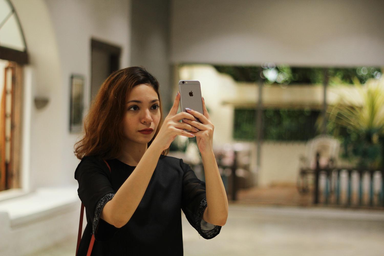 smart-iphone6-3