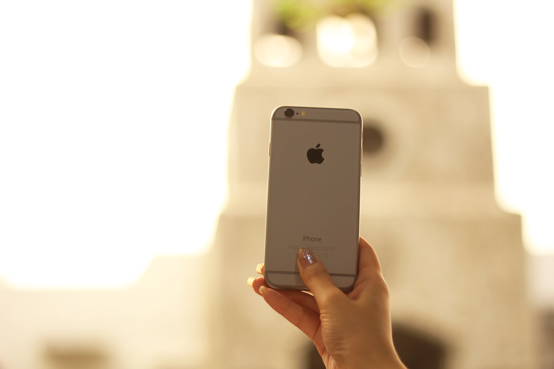 smart-iphone6