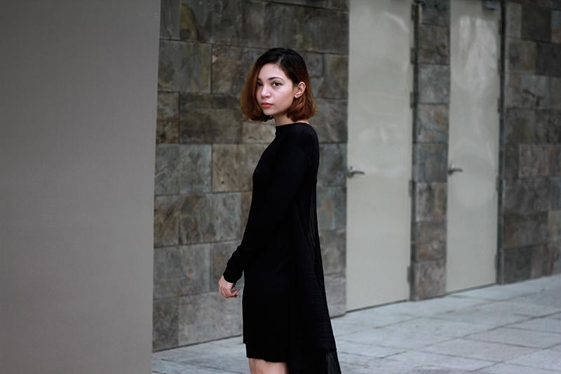 black-dress-5