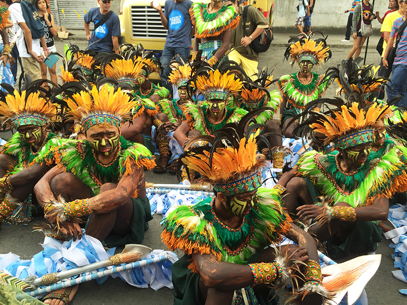 dinagyang-live-all-out26