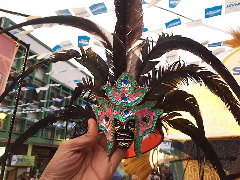 dinagyang-live-all-out5