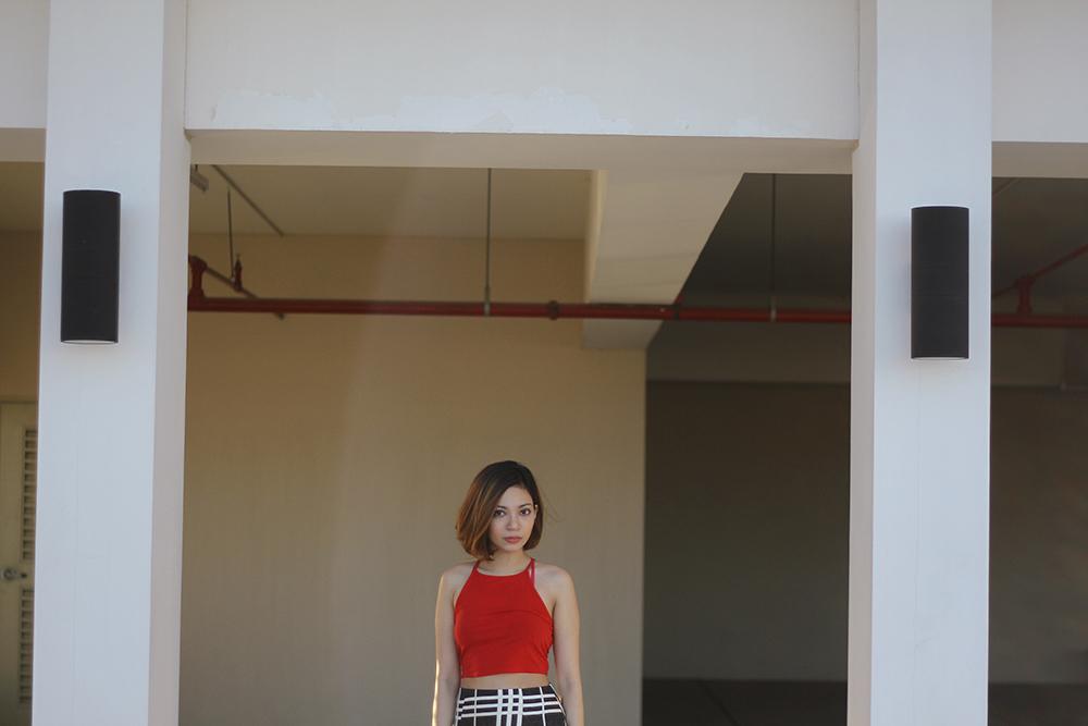 klarra.com_alyssa_lapid_blogger_skirt13