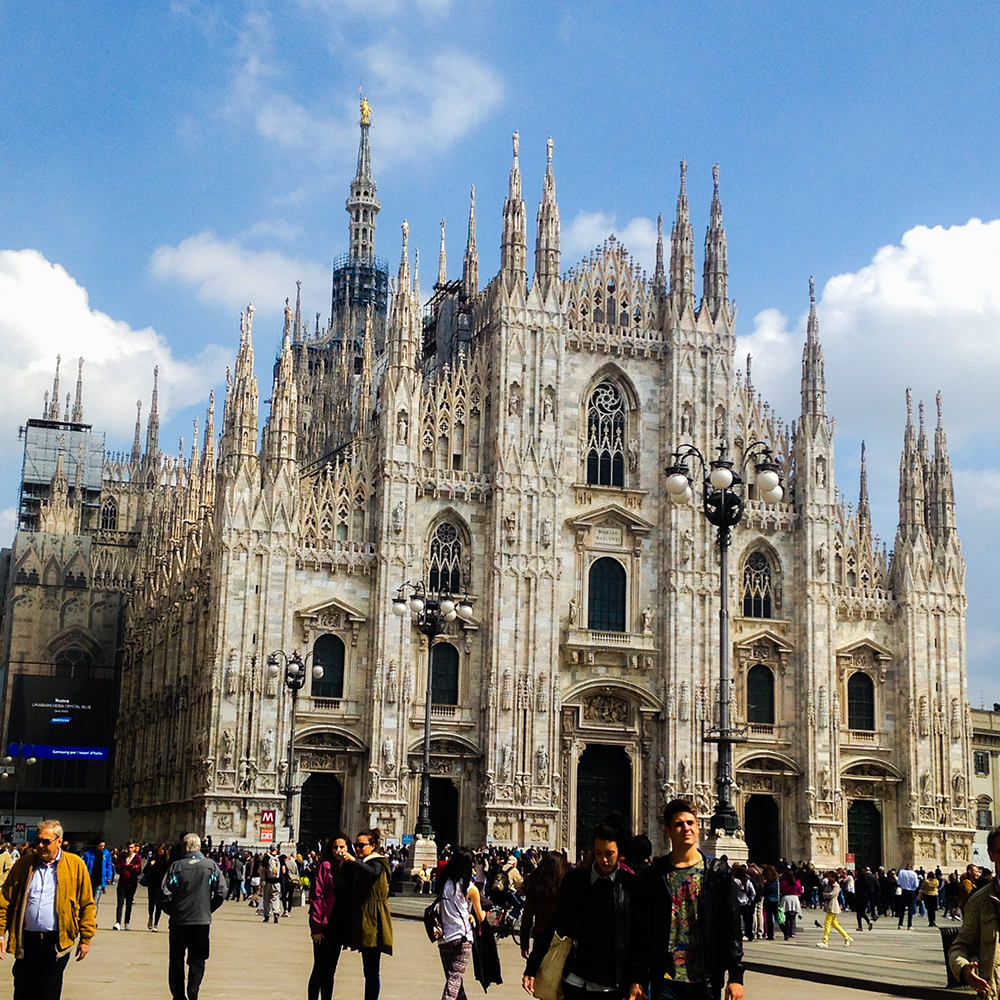 milano_photo_diary8