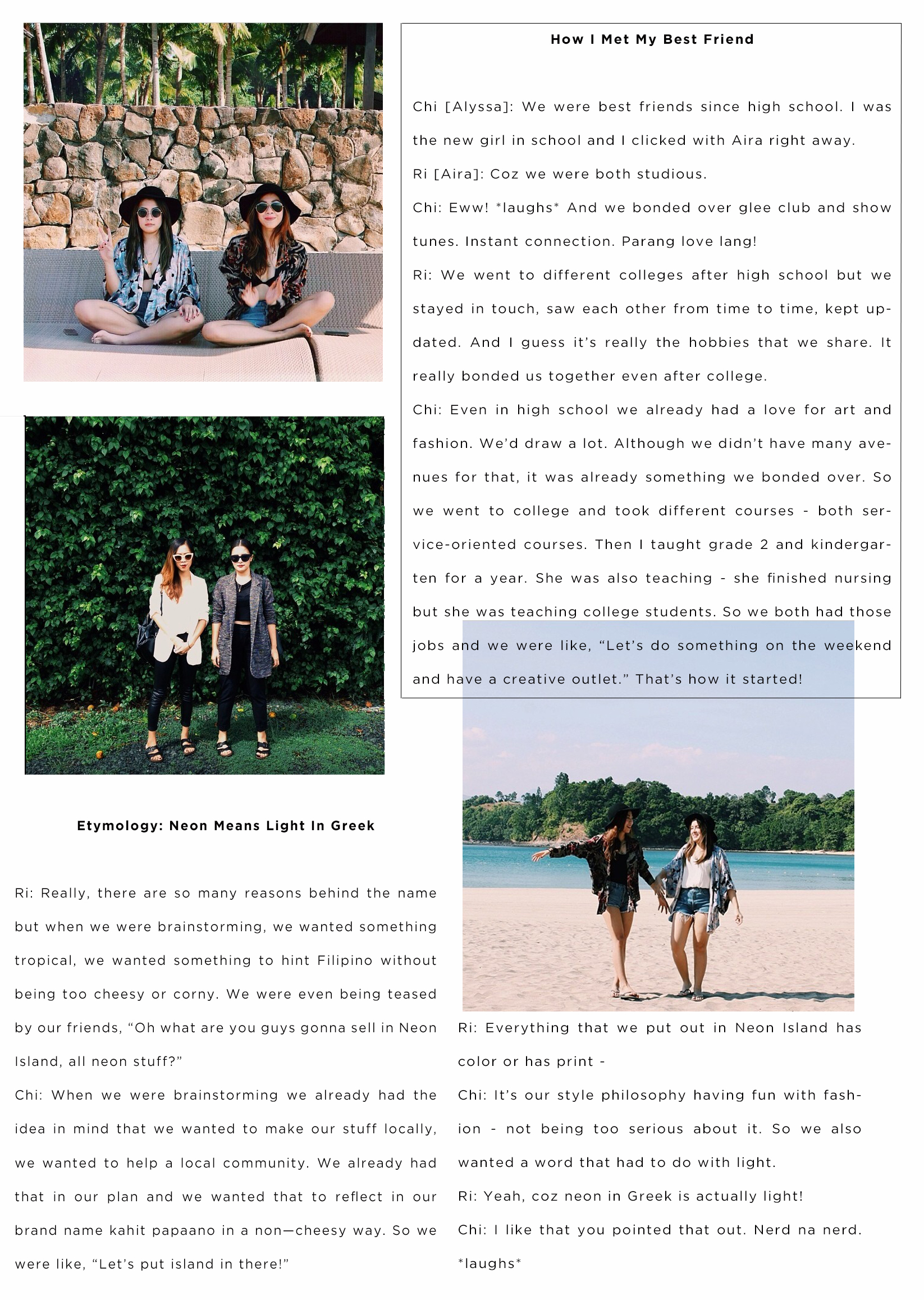 neon_island_interview1