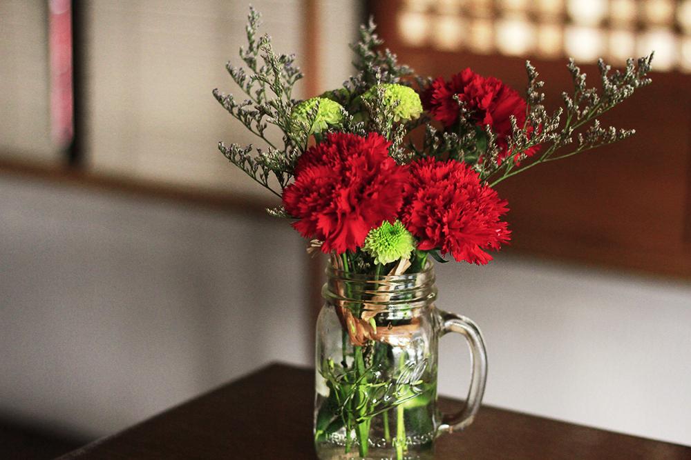 floral-arrangement5