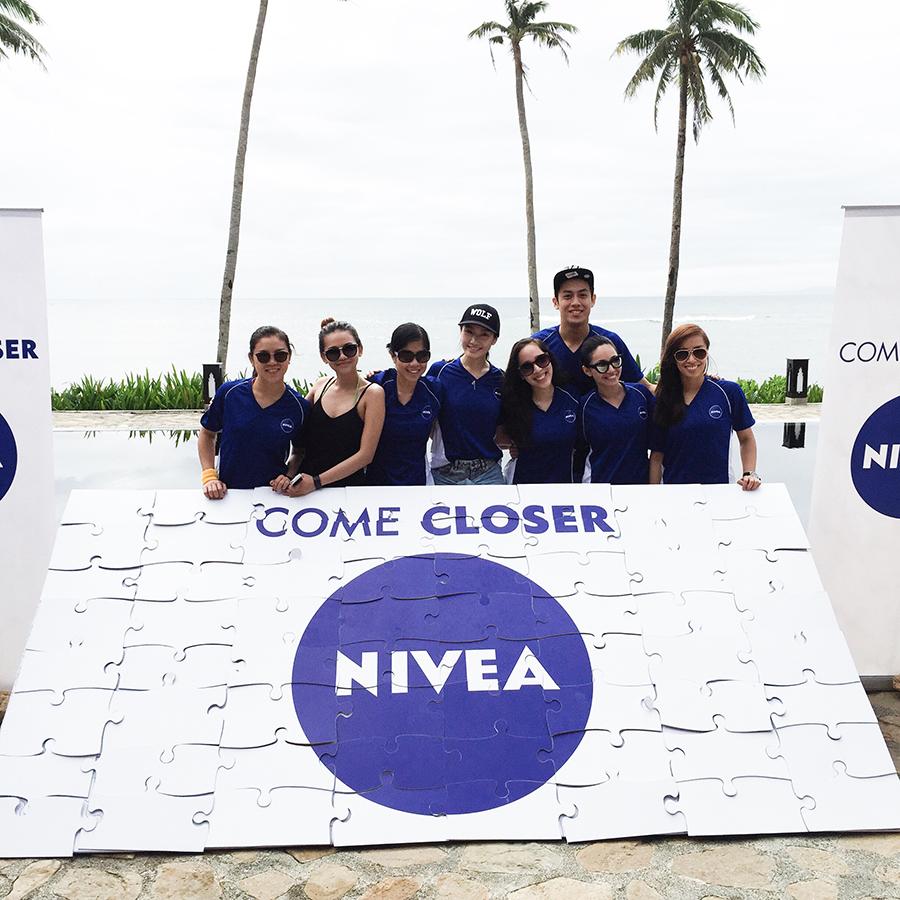 nivea-come-closer-balesin3
