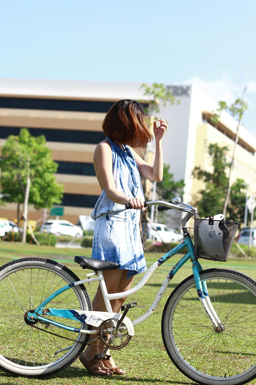 alyssa-biking5