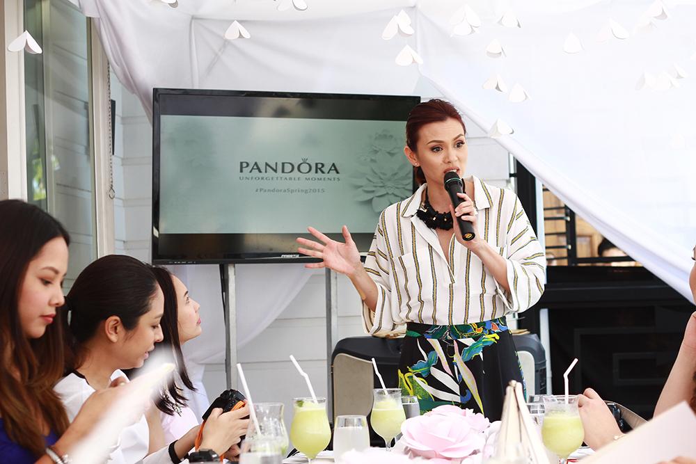 pandora-spring-2015-philippines-launch-10