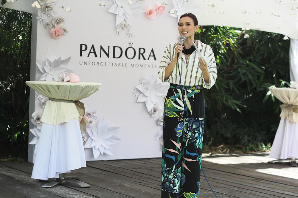 pandora-spring-2015-philippines-launch-21
