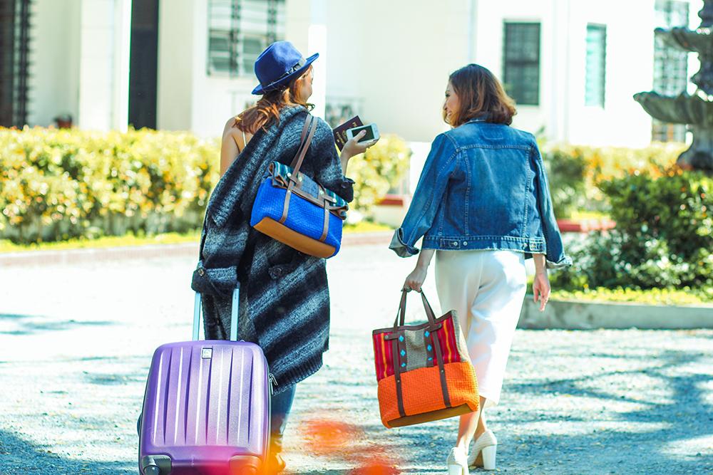 rags-2-riches-viaje-lookbook-look1-1