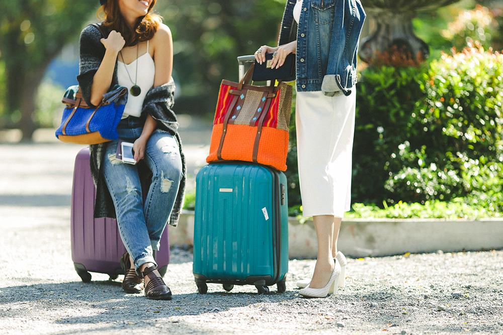 rags-2-riches-viaje-lookbook-look1-5