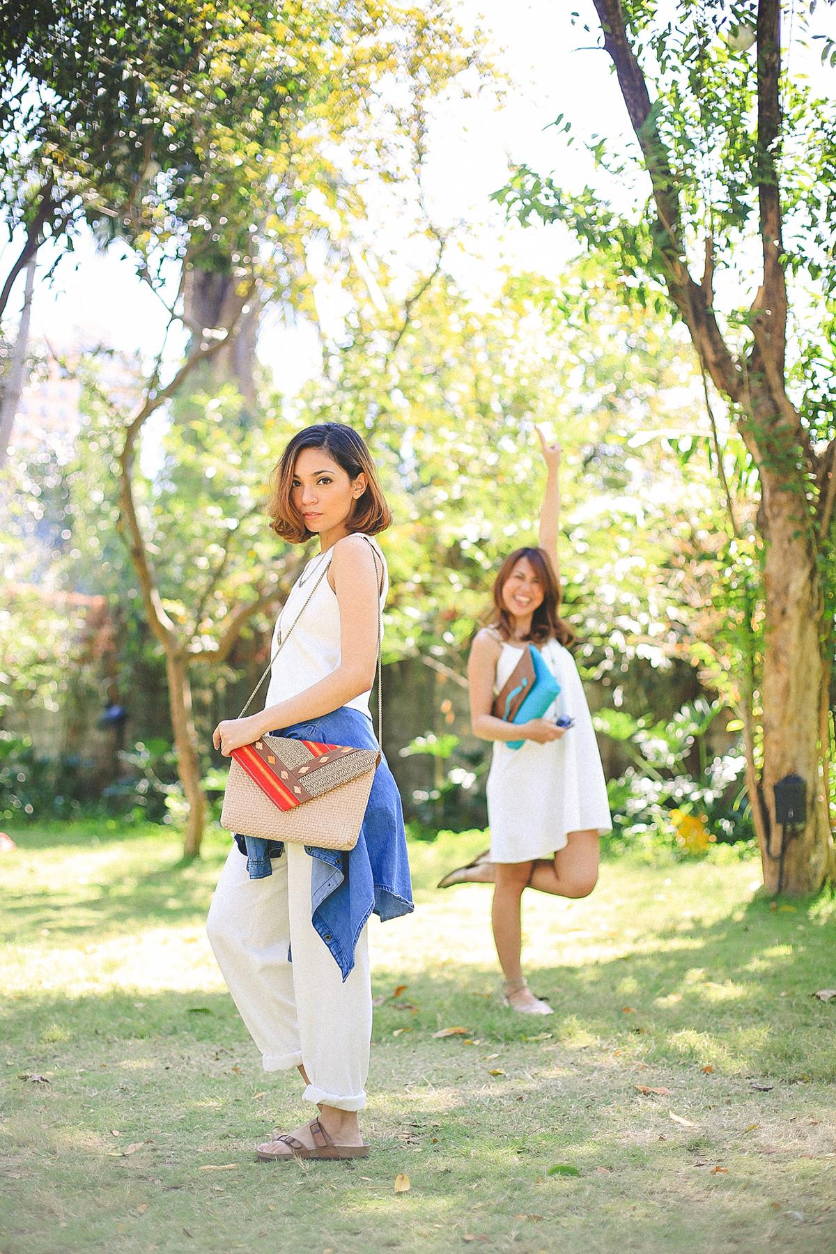 rags-2-riches-viaje-lookbook-look2-10