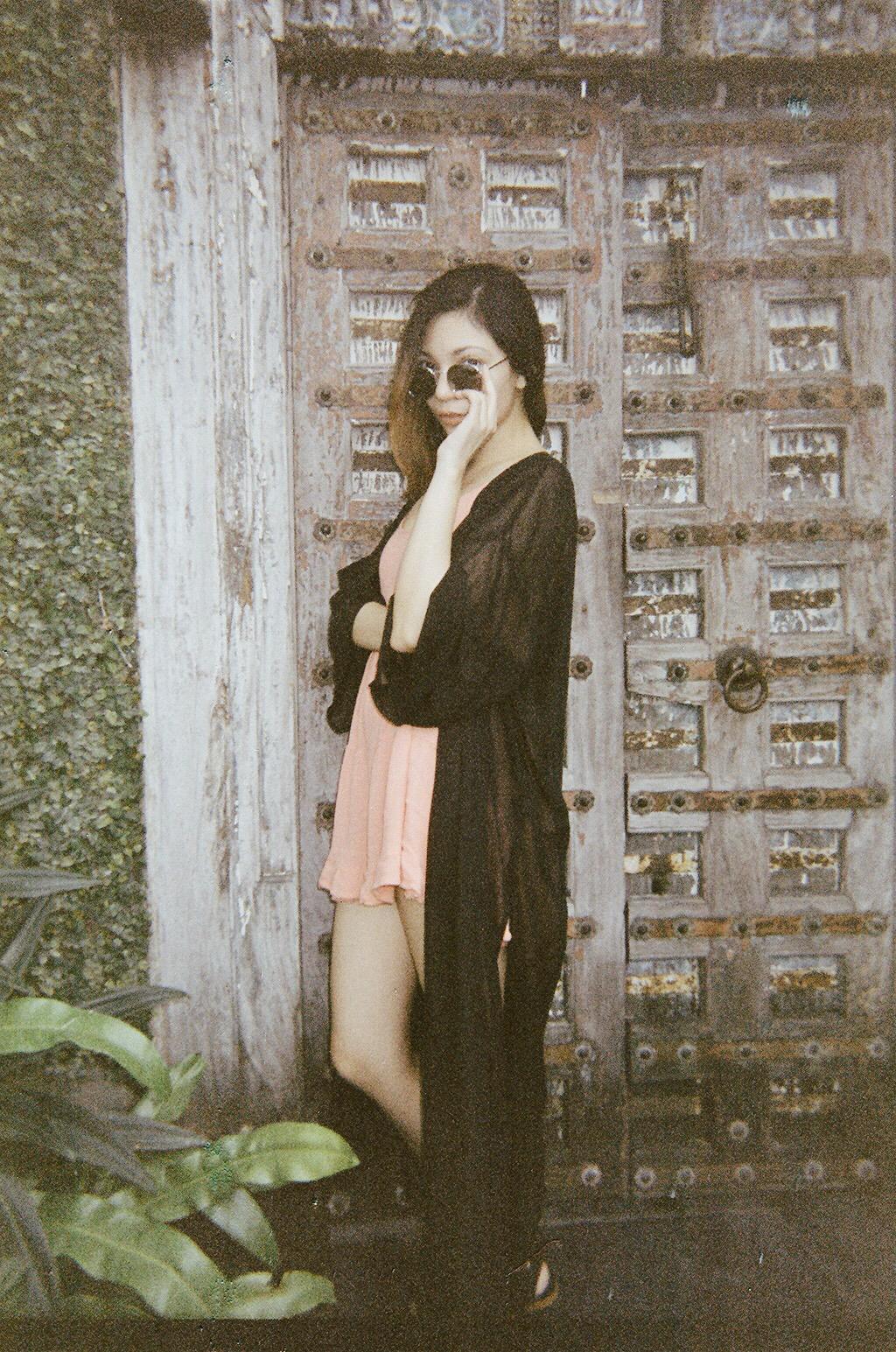 kimono-chronicles2