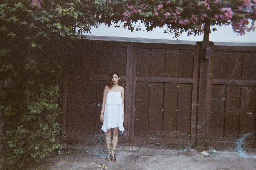 birthday-dress6