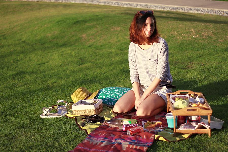 giordano-retro-summer7