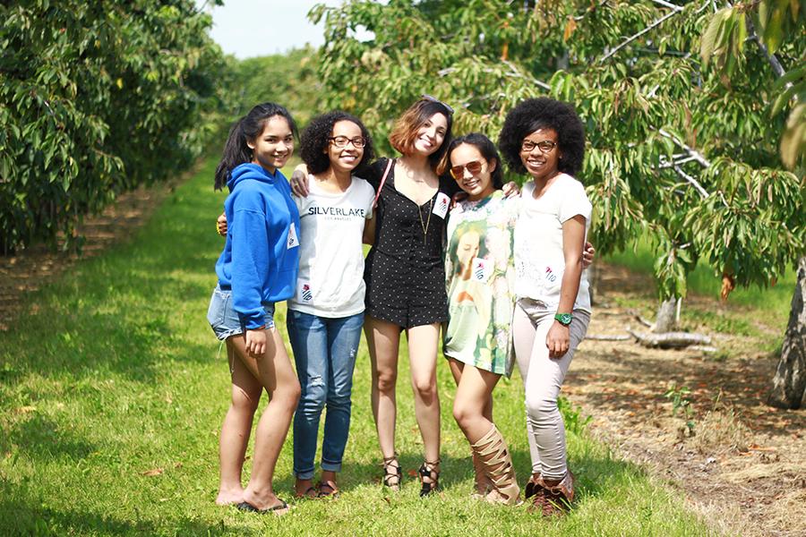 westview-orchards-cherry-picking-michigan7