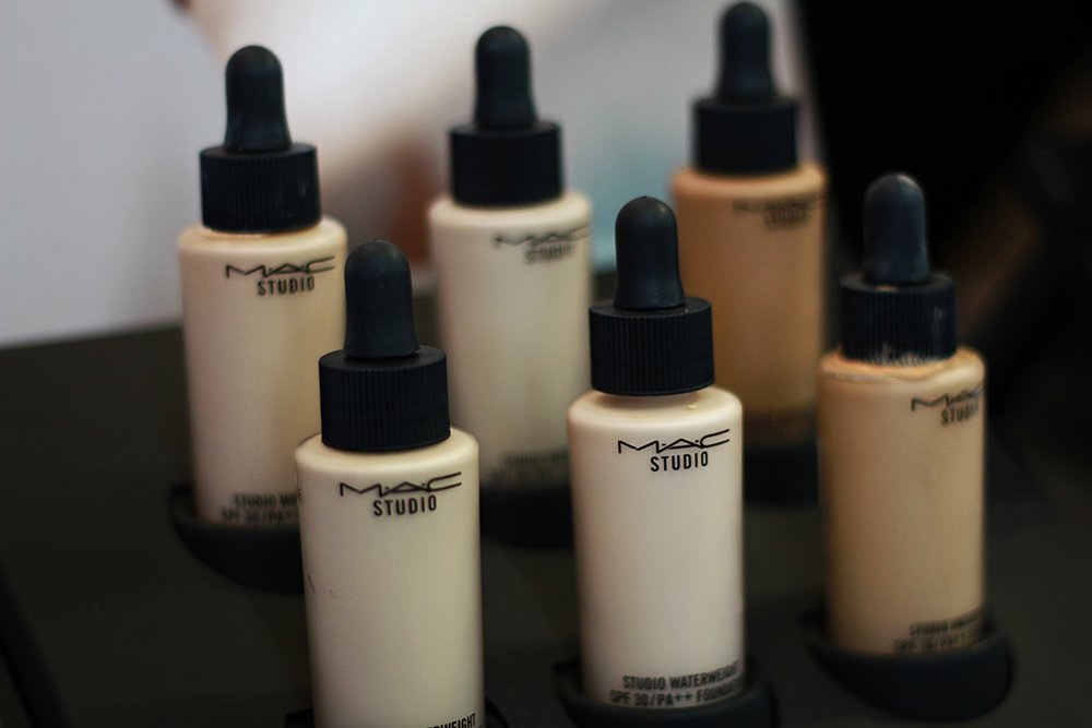 mac_haute_dogs_fall_collection2