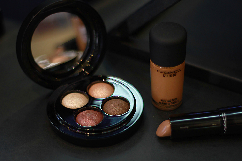 mac_haute_dogs_fall_collection5