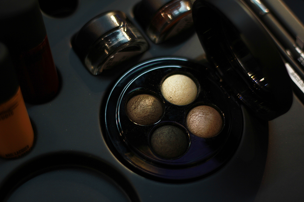 mac_haute_dogs_fall_collection6