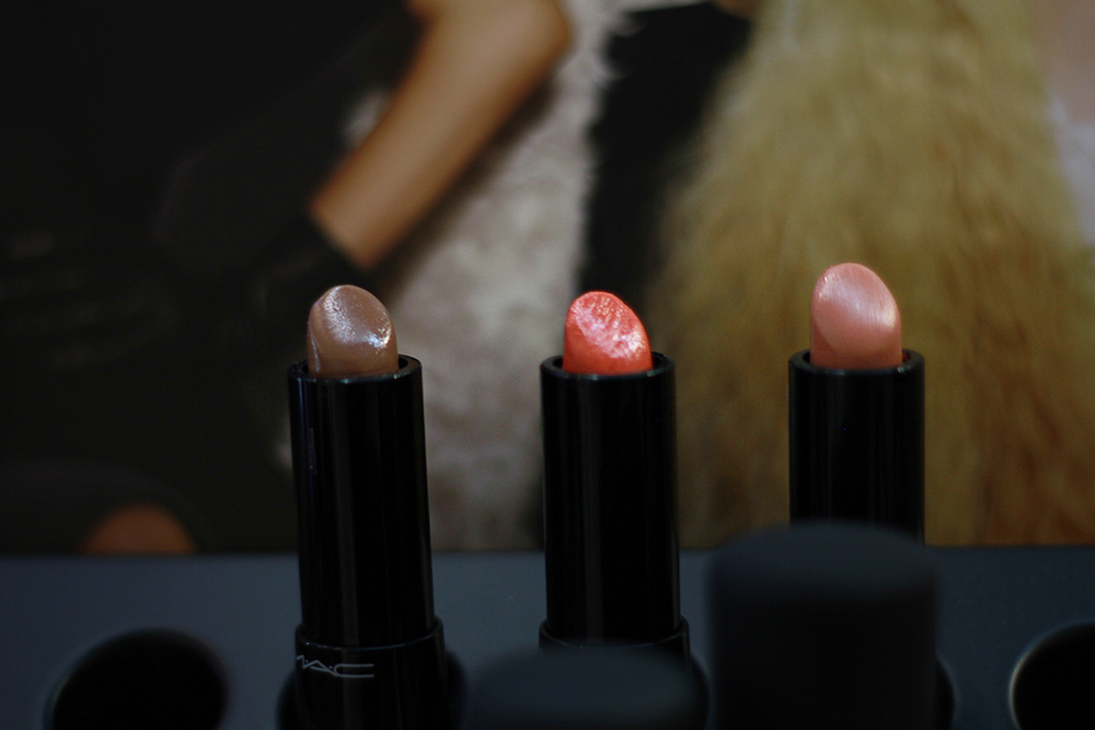 mac_haute_dogs_fall_collection7