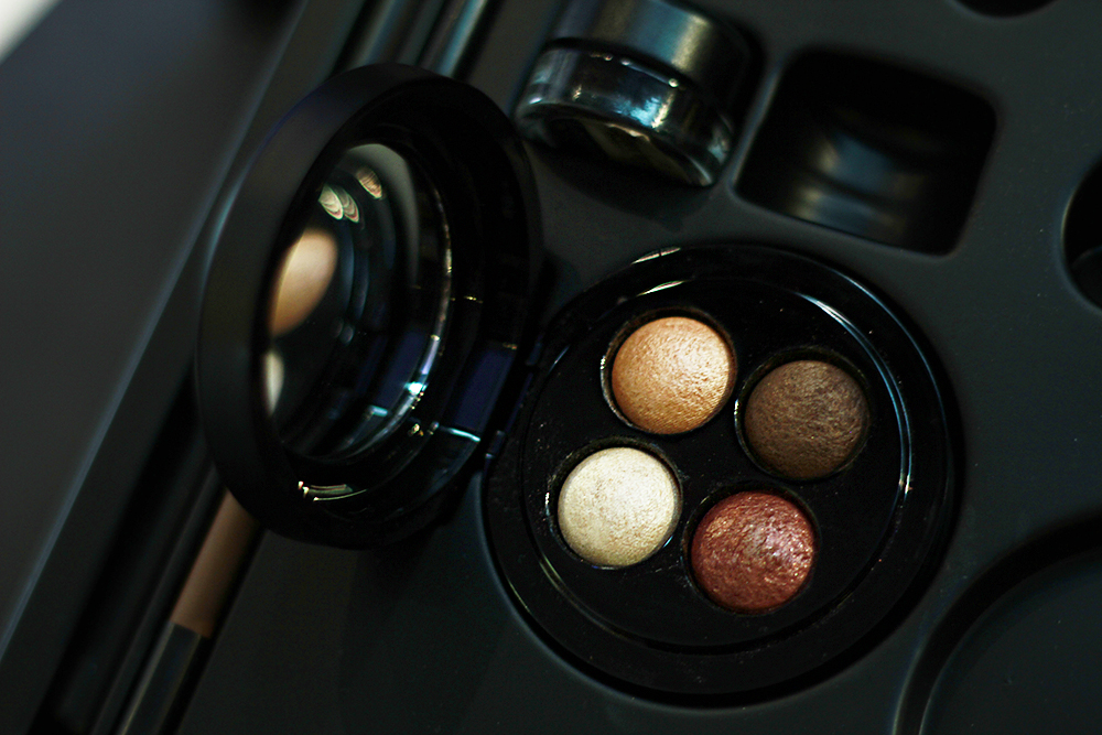 mac_haute_dogs_fall_collection8