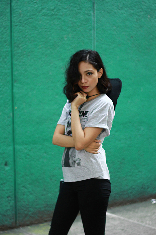 t-shirt-blogger