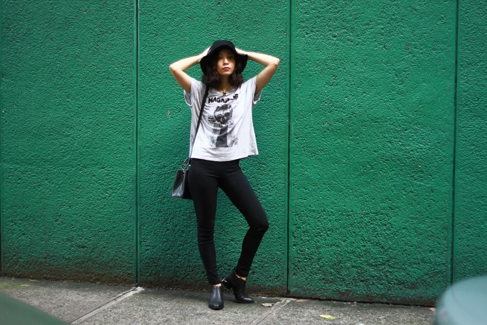 t-shirt-blogger2