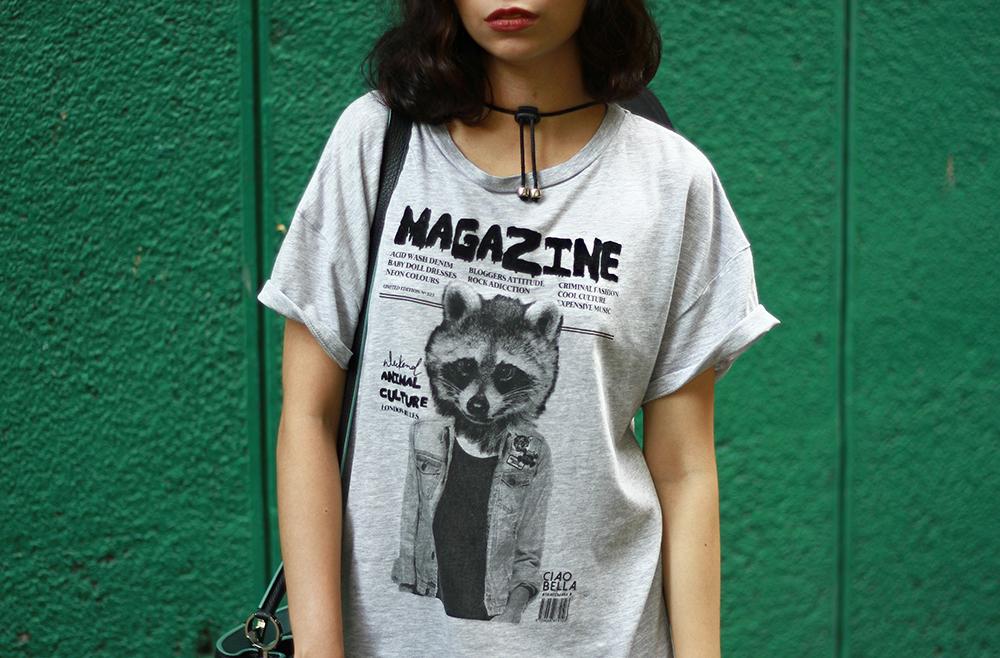t-shirt-blogger3