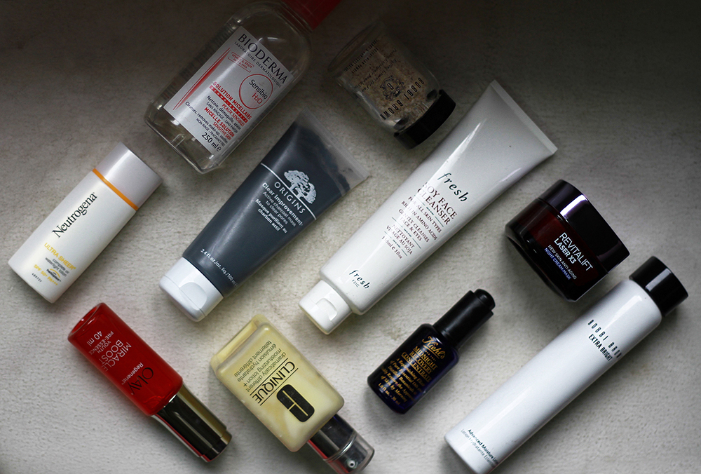 beauty-routine5