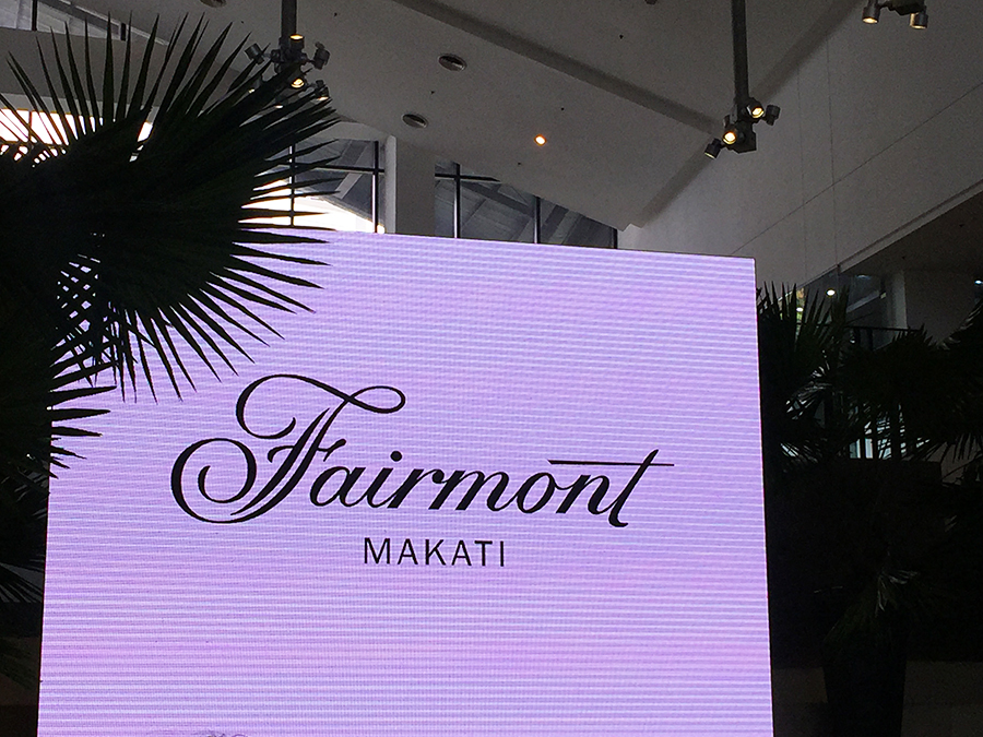 fairmont-makati-staycation-16