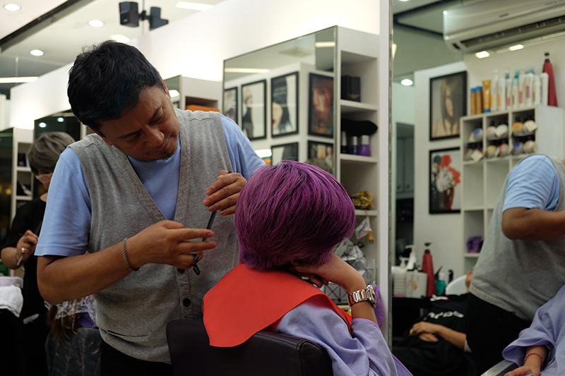 my-juro-salon-experience1a