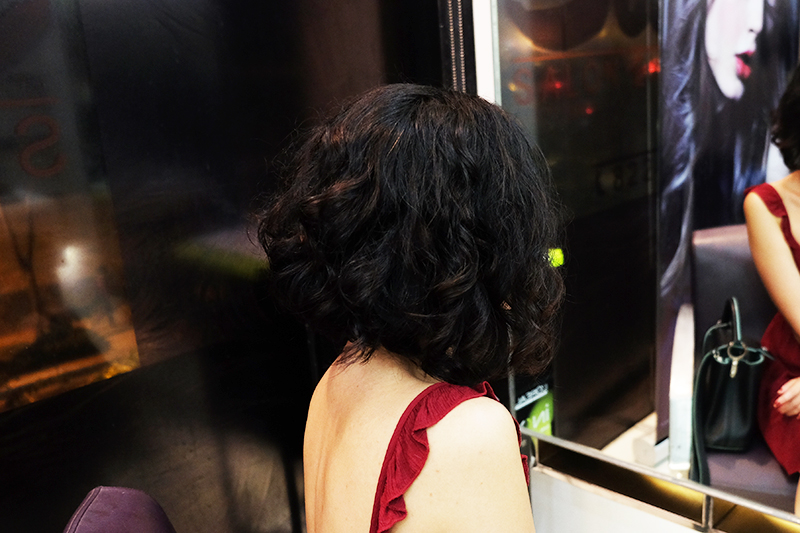 my-juro-salon-experience4a