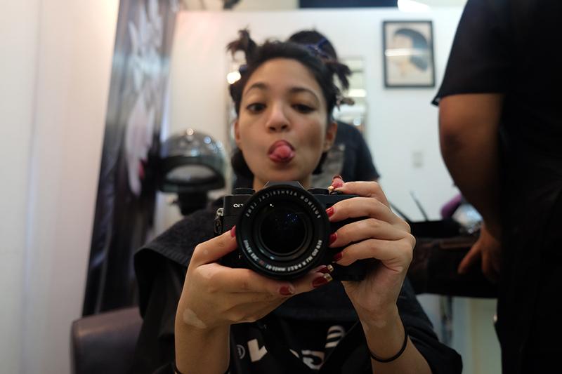 my-juro-salon-experience5a