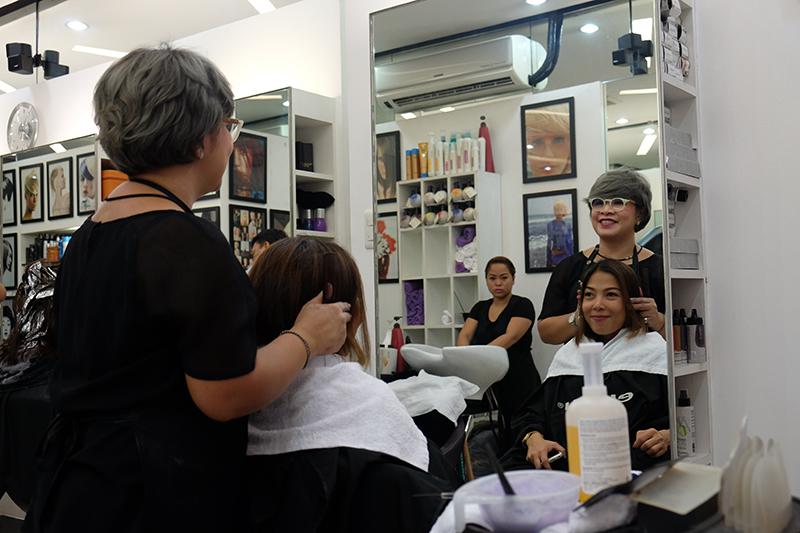 my-juro-salon-experience6a
