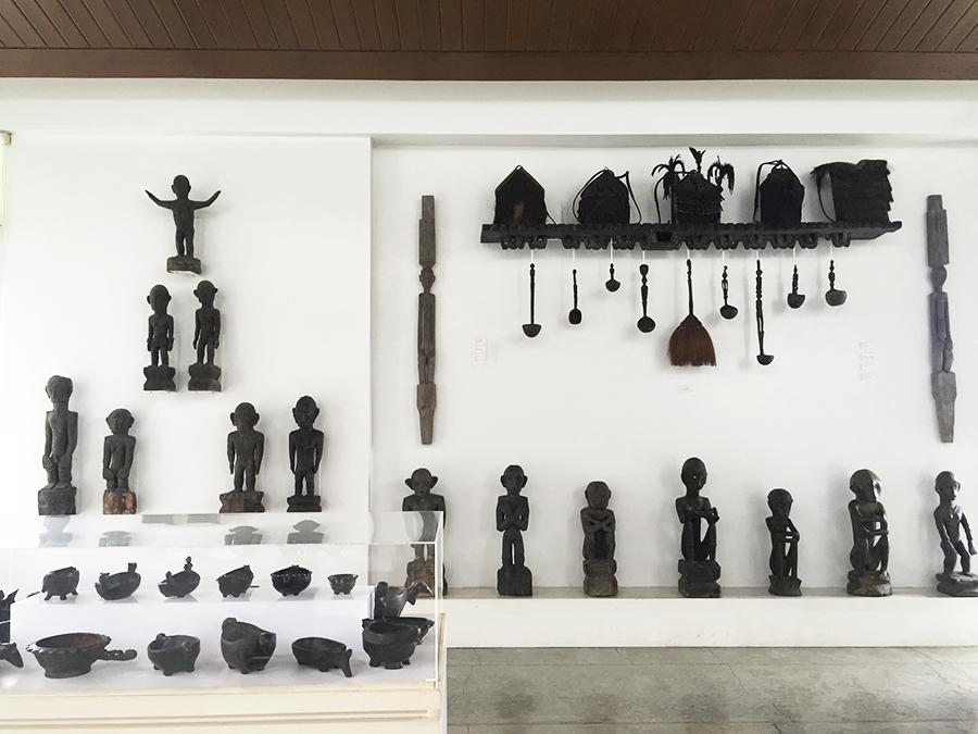 baguio-ben-cab-museum2
