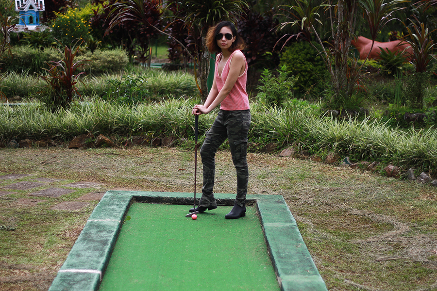 baguio-mini-golf