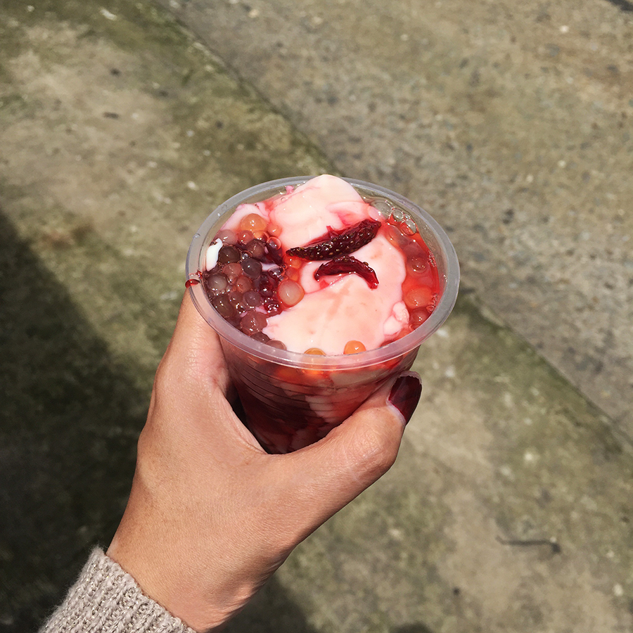 baguio-strawberry-taho3