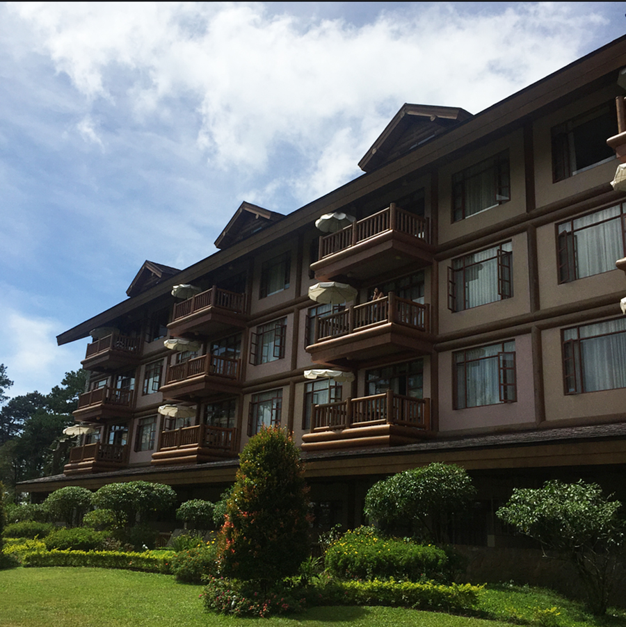 baguio-the-manor-hotel