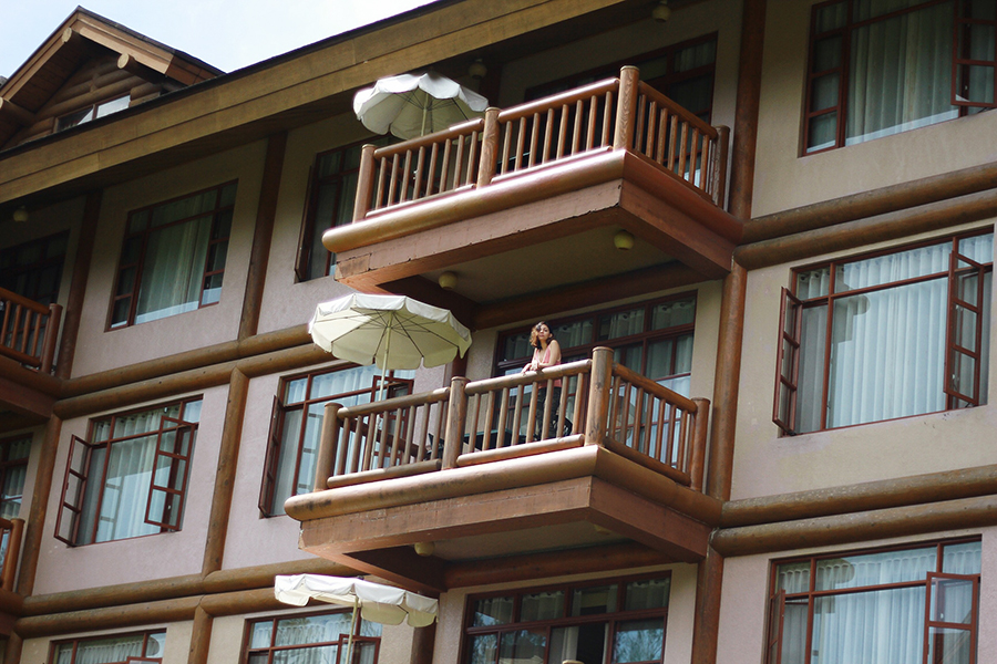 baguio-the-manor-hotel3
