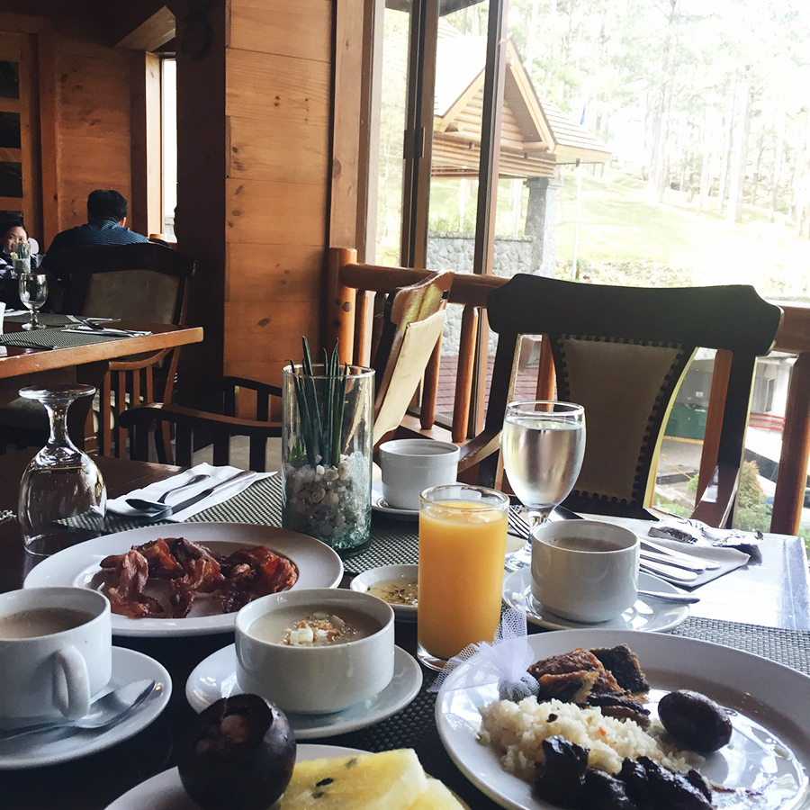 baguio-the-manor-le-chef-breakfast
