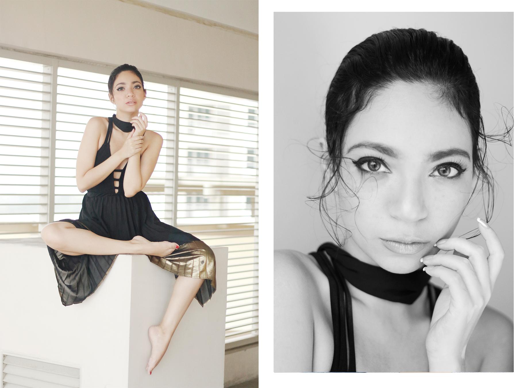 menina-final-ballet-8