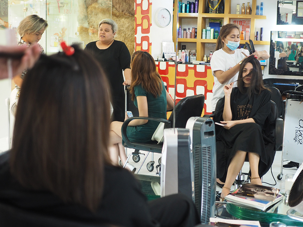 hairshaft-balayage-fredified2