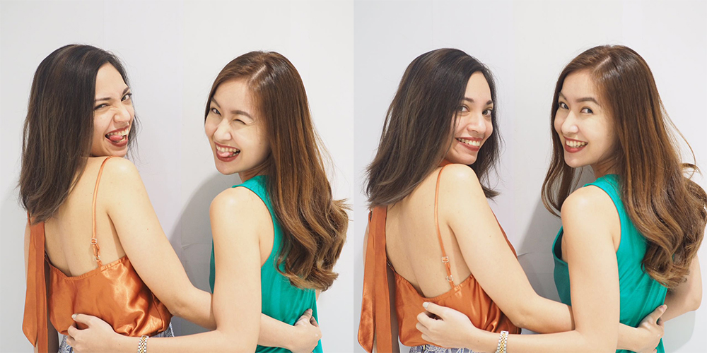 hairshaft-balayage-fredified8