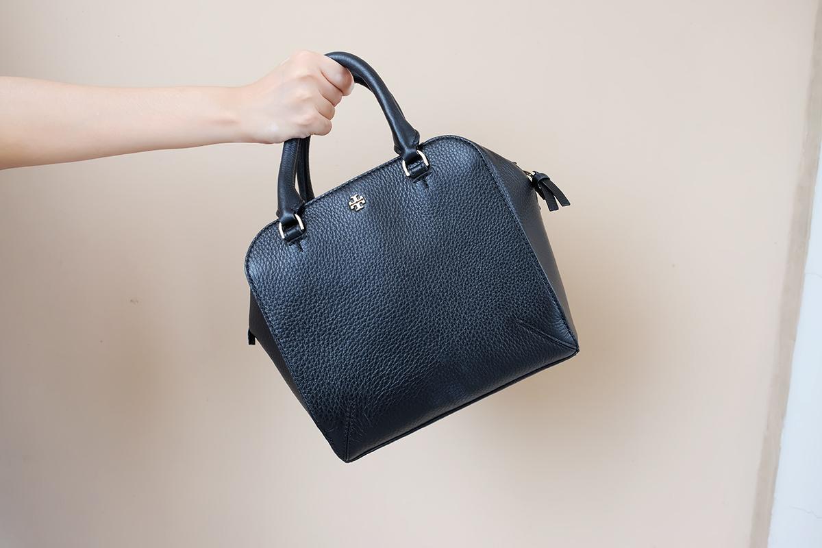 tory-burch-robinson-mini-pebbled-satchel2